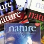 小保方さんがSTAP細胞を投稿した科学雑誌、ネイチャーの英語はどれほど高度なのだろうか?