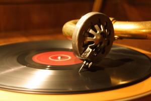 音楽と英語学習