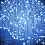 IBM-TrueNorth-Processor-To-Bring-Human-Processing-700x325